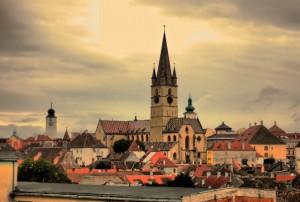 Sibiu-41