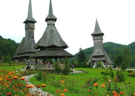 manastirea-barsana-maramures